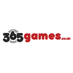 Games and Consoles promo