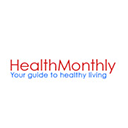 Health Monthly logo