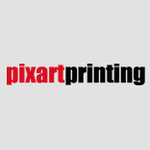 Photo Printing promo